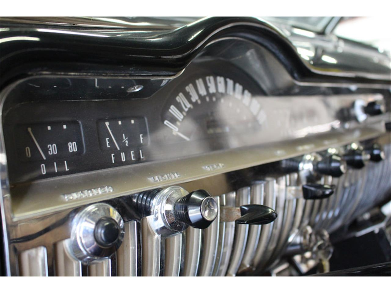 Large Picture of '50 Hot Rod - $29,990.00 - OJFQ