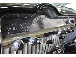 Picture of Classic 1950 Mercury Hot Rod located in California - $29,990.00 - OJFQ