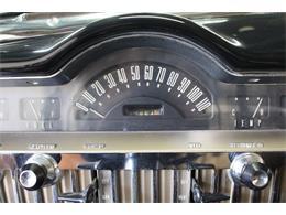 Picture of '50 Mercury Hot Rod located in California - $29,990.00 - OJFQ
