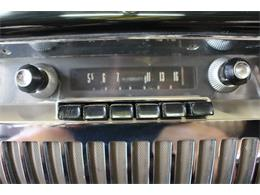 Picture of '50 Mercury Hot Rod - $29,990.00 Offered by Specialty Sales Classics - OJFQ