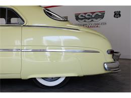 Picture of Classic 1950 Hot Rod located in Fairfield California - $29,990.00 Offered by Specialty Sales Classics - OJFQ