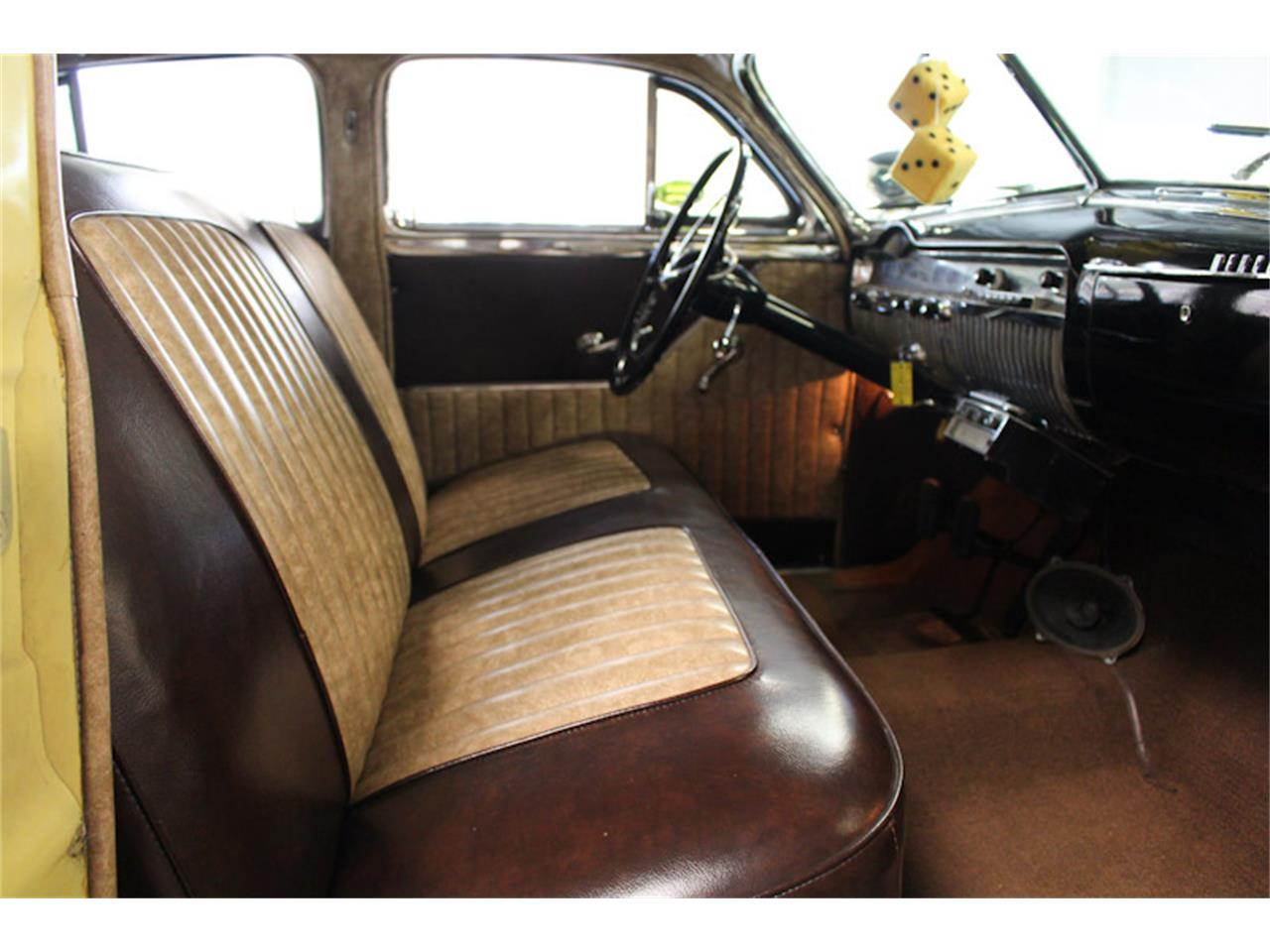 Large Picture of 1950 Hot Rod - $29,990.00 Offered by Specialty Sales Classics - OJFQ