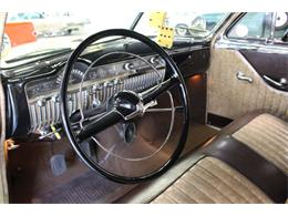 Picture of 1950 Hot Rod Offered by Specialty Sales Classics - OJFQ