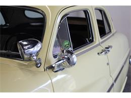 Picture of '50 Mercury Hot Rod Offered by Specialty Sales Classics - OJFQ