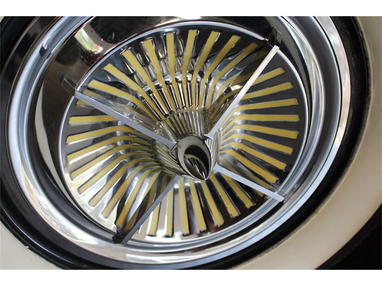 Large Picture of Classic 1950 Hot Rod located in Fairfield California - $29,990.00 - OJFQ
