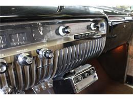 Picture of Classic 1950 Hot Rod located in California - $29,990.00 - OJFQ
