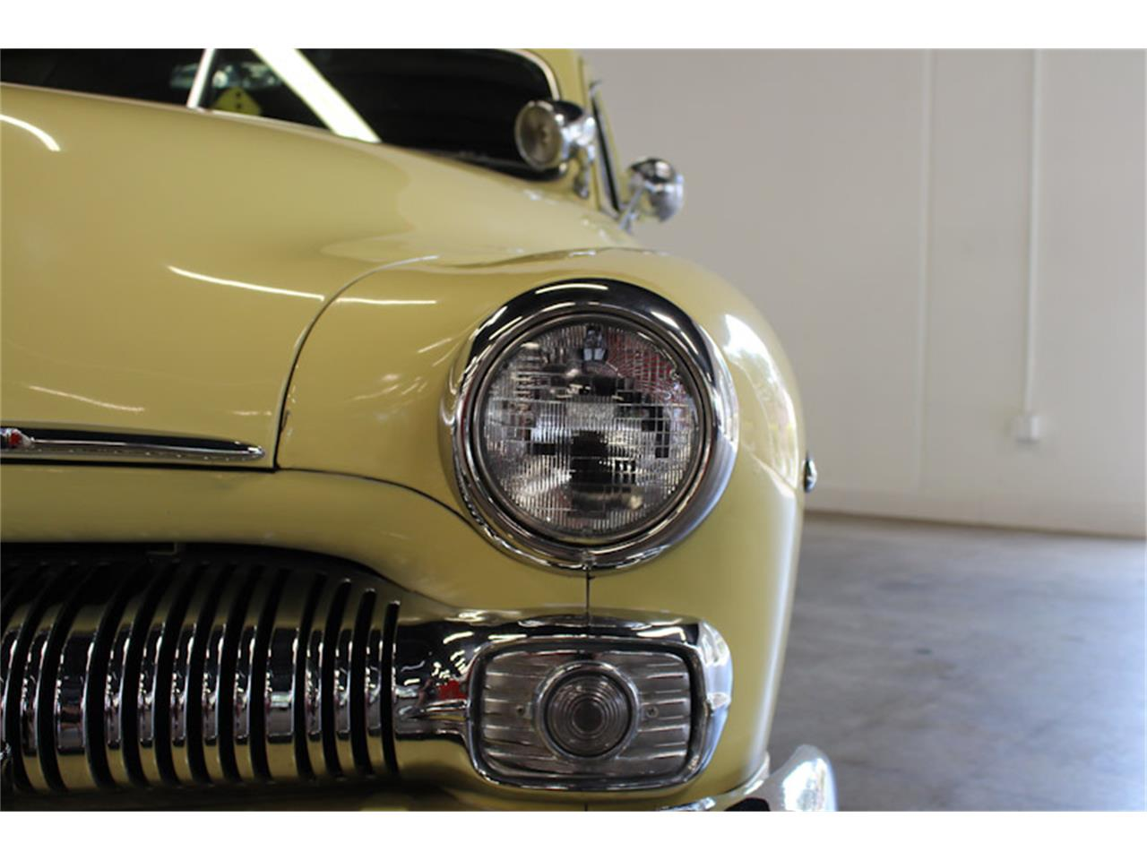 Large Picture of Classic '50 Hot Rod located in California - $29,990.00 - OJFQ