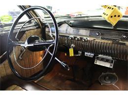 Picture of 1950 Mercury Hot Rod located in Fairfield California - OJFQ