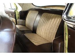 Picture of 1950 Mercury Hot Rod located in California - $29,990.00 - OJFQ