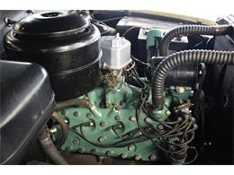 Picture of Classic '50 Mercury Hot Rod - OJFQ