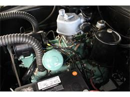 Picture of 1950 Mercury Hot Rod - $29,990.00 Offered by Specialty Sales Classics - OJFQ