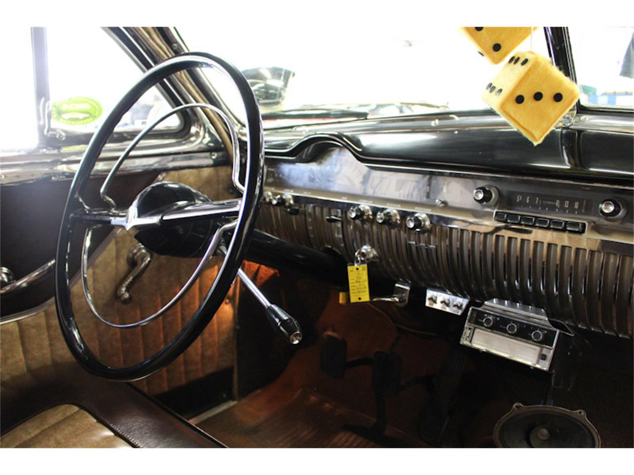 Large Picture of '50 Hot Rod located in California Offered by Specialty Sales Classics - OJFQ