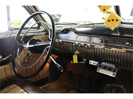 Picture of Classic 1950 Hot Rod located in Fairfield California Offered by Specialty Sales Classics - OJFQ
