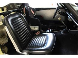 Picture of Classic 1965 Ford Mustang - $39,990.00 - OJFS