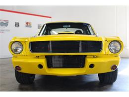 Picture of '65 Mustang located in California - $39,990.00 Offered by Specialty Sales Classics - OJFS