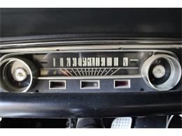 Picture of '65 Ford Mustang located in Fairfield California - $39,990.00 - OJFS