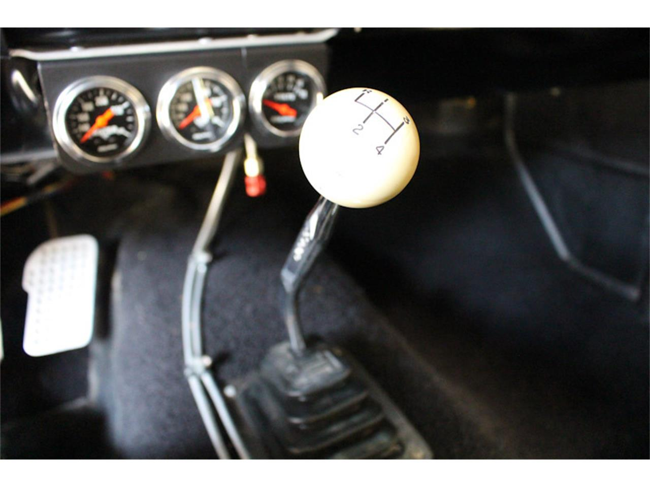 Large Picture of '65 Ford Mustang - $39,990.00 - OJFS