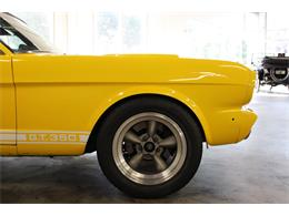 Picture of 1965 Ford Mustang - $39,990.00 - OJFS