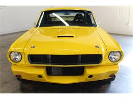 Picture of Classic '65 Ford Mustang located in California Offered by Specialty Sales Classics - OJFS