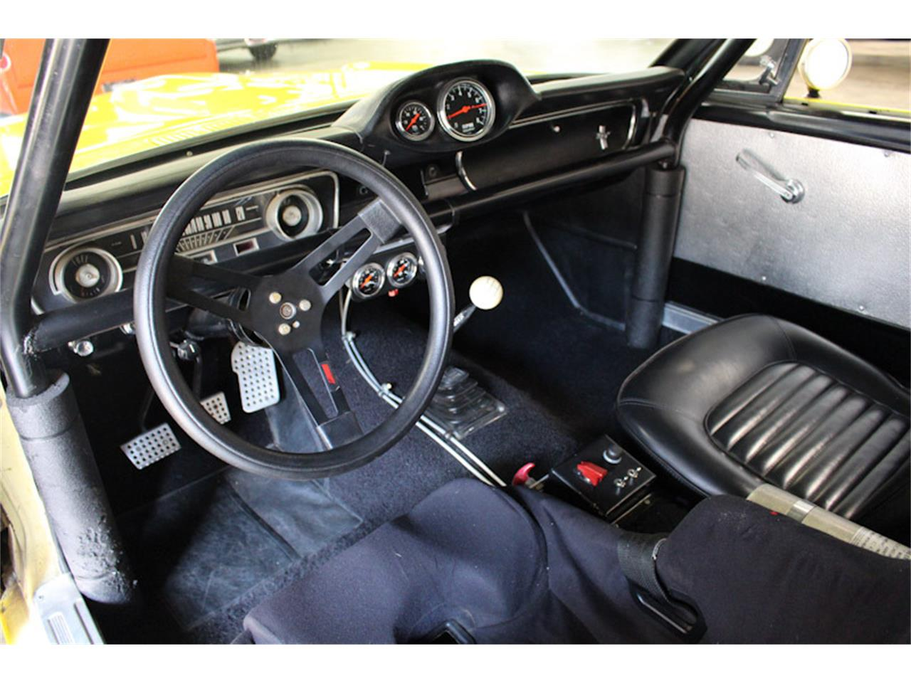 Large Picture of '65 Mustang - $39,990.00 Offered by Specialty Sales Classics - OJFS