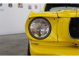 Picture of Classic 1965 Ford Mustang located in Fairfield California - $39,990.00 Offered by Specialty Sales Classics - OJFS