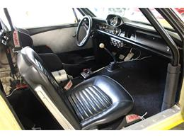 Picture of '65 Mustang - $39,990.00 Offered by Specialty Sales Classics - OJFS