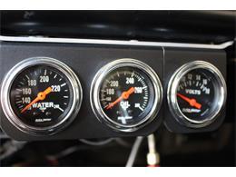 Picture of 1965 Mustang - $39,990.00 - OJFS