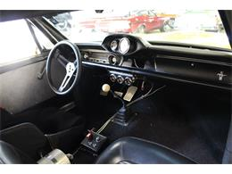 Picture of Classic '65 Mustang - $39,990.00 Offered by Specialty Sales Classics - OJFS
