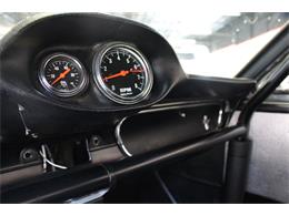Picture of 1965 Ford Mustang - $39,990.00 Offered by Specialty Sales Classics - OJFS