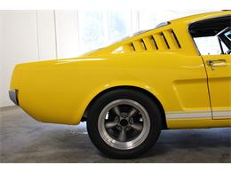 Picture of Classic 1965 Ford Mustang located in California - $39,990.00 - OJFS