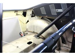 Picture of '65 Ford Mustang - $39,990.00 - OJFS