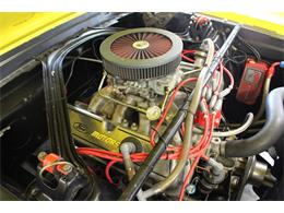 Picture of '65 Ford Mustang located in Fairfield California Offered by Specialty Sales Classics - OJFS