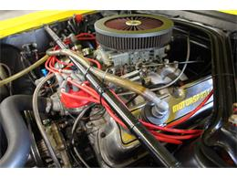 Picture of '65 Mustang located in Fairfield California - OJFS