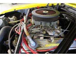 Picture of 1965 Mustang located in California Offered by Specialty Sales Classics - OJFS