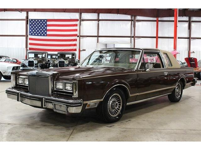 1978 to 1980 lincoln town car for sale on classiccars com rh classiccars com 1977 Lincoln Continental Town Car 1982 Lincoln Continental Town Car