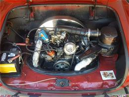 Picture of '69 Karmann Ghia - OJGG