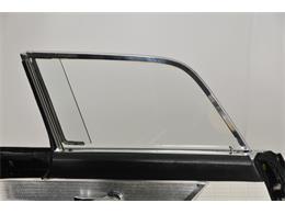 Picture of '57 Thunderbird - OJH9