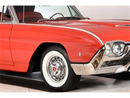Picture of '63 Thunderbird - OJHC