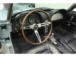 Picture of '66 Corvette - OJHV