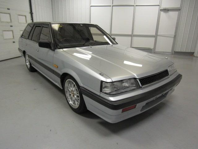Picture of '90 Skyline - OJHX