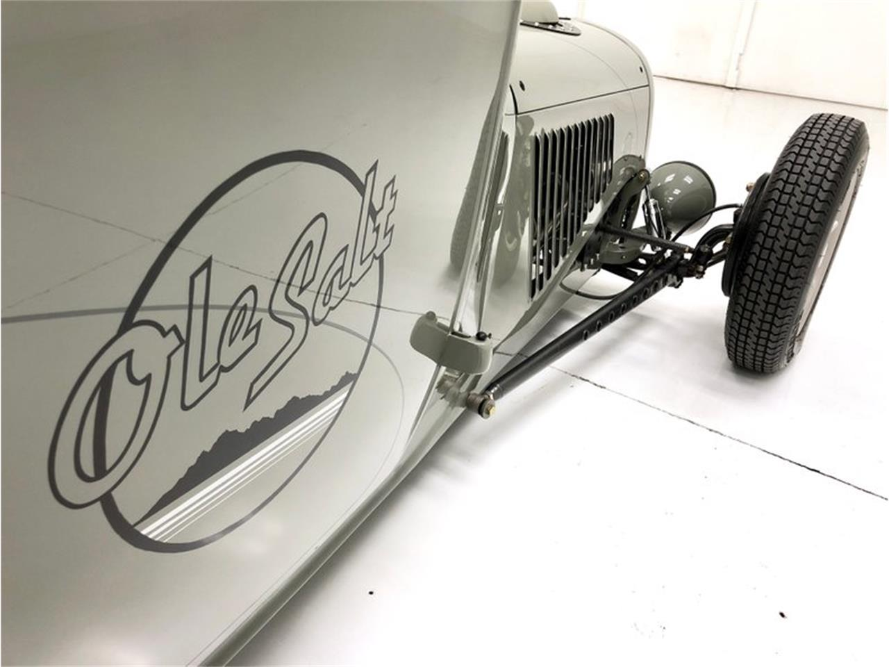 Large Picture of '27 Model T - OJIE