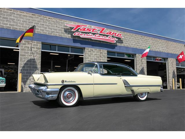 Picture of 1955 Mercury Montclair - $29,995.00 Offered by  - OJJ6