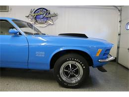 Picture of '70 Mustang - OJKD