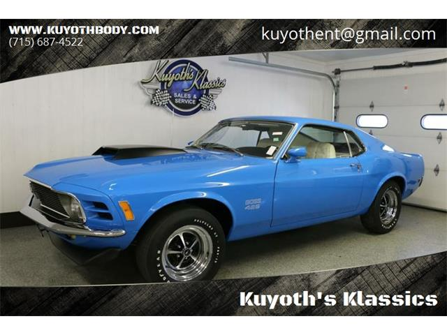 Classic Vehicles For Sale On Classiccars Com In Wisconsin