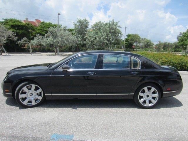 Picture of '06 Continental - OJKW