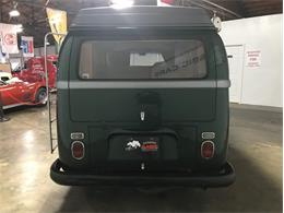 Picture of '71 Vanagon - OJL9