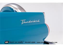Picture of '56 Thunderbird - OJO2