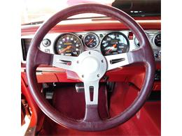 Picture of '80 Pontiac Firebird Trans Am located in Redlands California - $13,995.00 Offered by Play Toys Classic Cars - OJP6