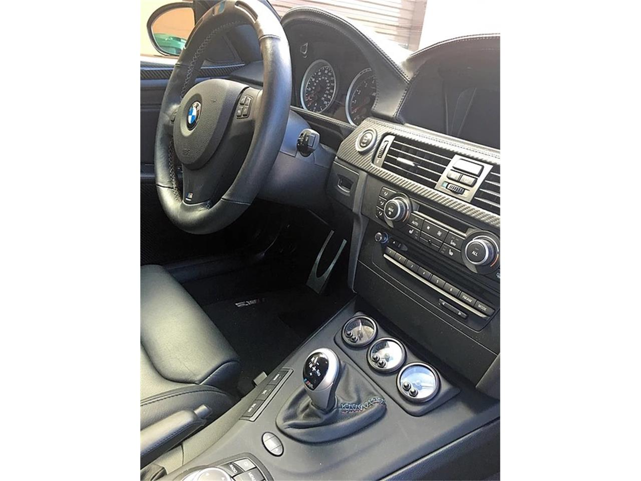 Large Picture of '10 M3 - OJPQ
