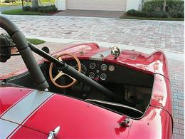 Picture of '59 Sports Car - OJPS